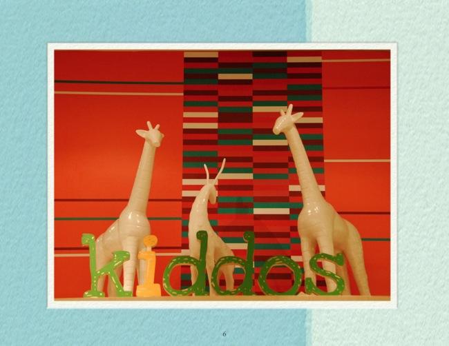 kiddos-book7.jpg