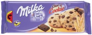milka-choc-cookie.jpg