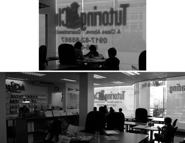 tutoring-club-book2.jpg