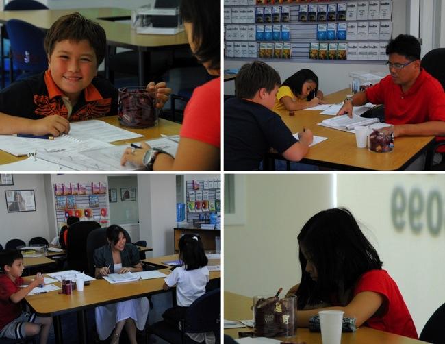 tutoring-club-book5.jpg