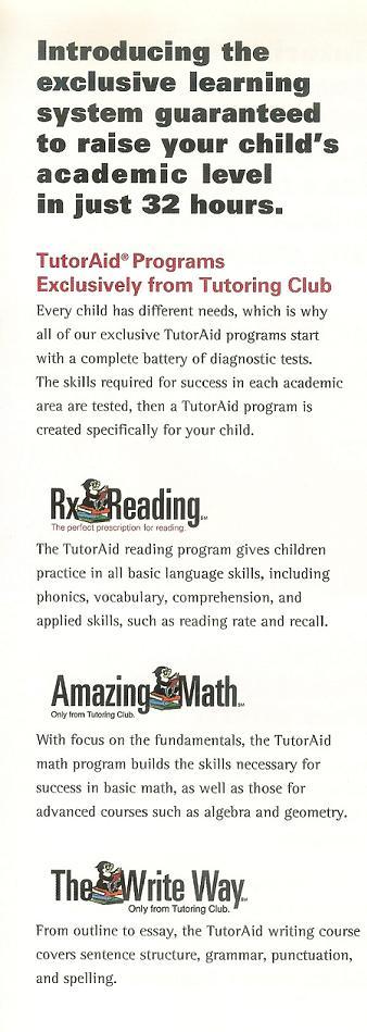 tutoring-club0004.jpg
