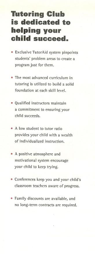 tutoring-club0007.jpg