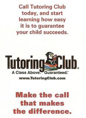 tutoring-club0009.jpg