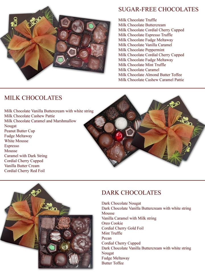 cacao-boxes.jpg