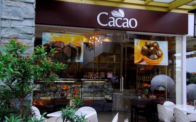 cacao1.jpg