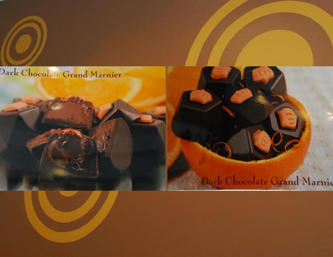 cacao10.jpg