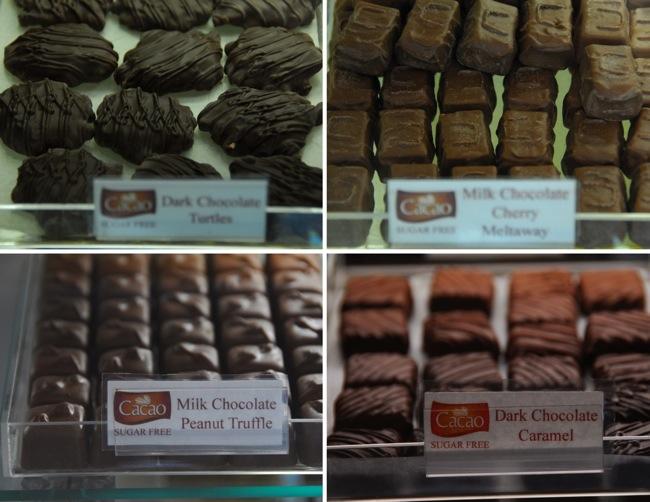cacao16.jpg