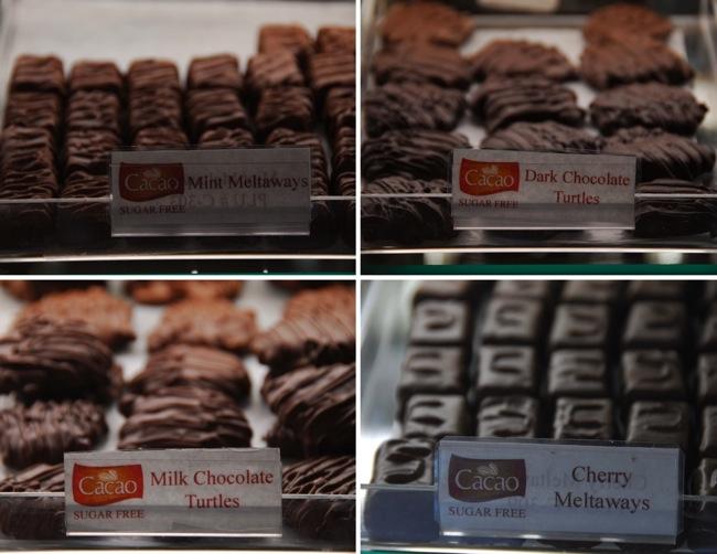 cacao17.jpg