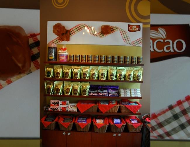 cacao26.jpg
