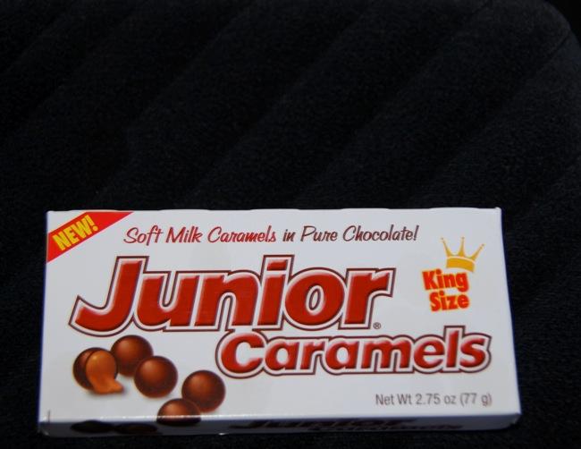 cacao27.jpg