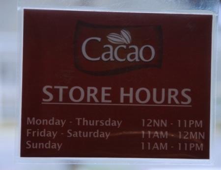 cacao28.jpg