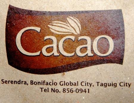 cacao29.jpg