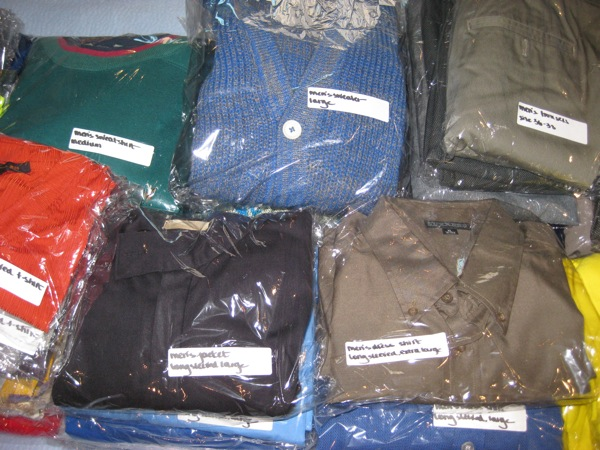 carepackagesfortheanonymous02081208.jpg