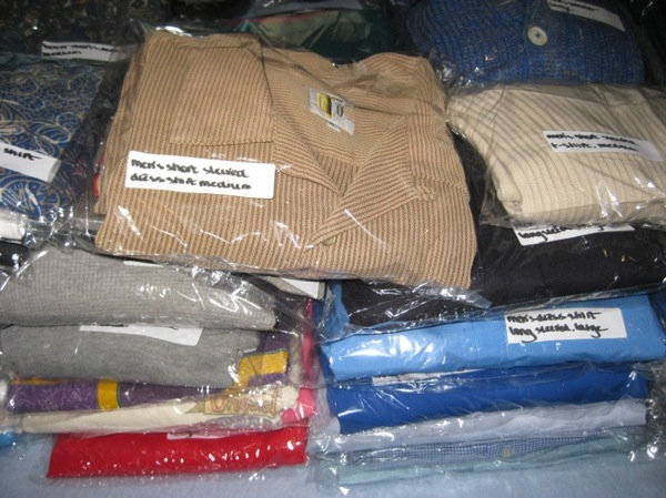 carepackagesfortheanonymous05081208.jpg