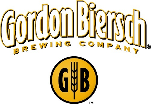 gordon-biersch-new-logo.jpg