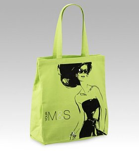 611307da68a Dress womens clothing  Marks and spencer bags