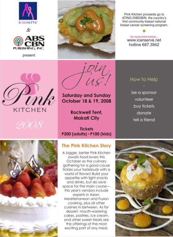 pink-kitchen-ad_v.jpg