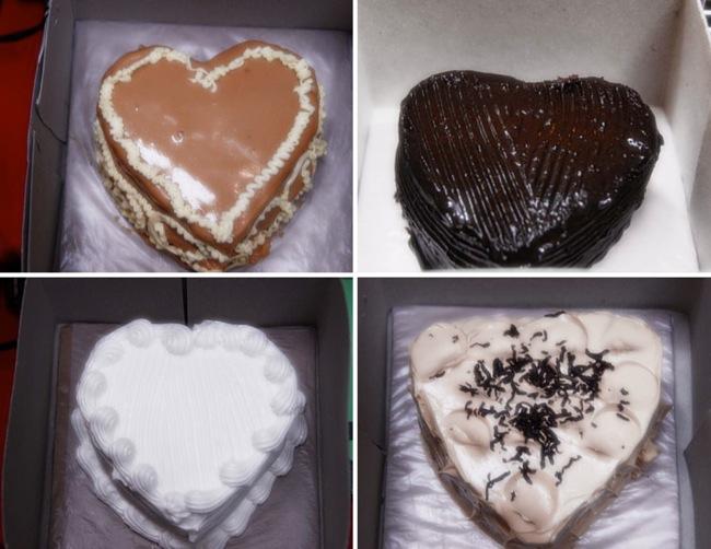 bakersdozen15.jpg