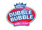 db_bubble_up.jpg