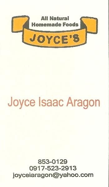 joycearagon.jpg