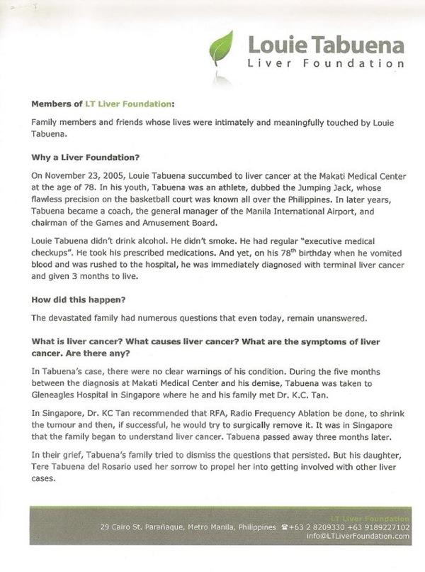 louie-tabuena-foundation001.jpg