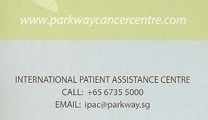 parkwayhealth0002.jpg