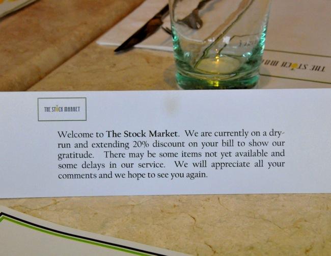 stock-market6.jpg
