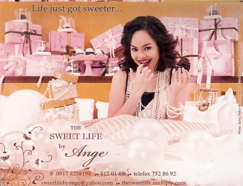 sweetlife3.jpg