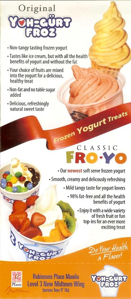 yogurtbanner2.jpg