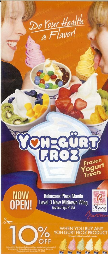 yohgurt-banner.jpg