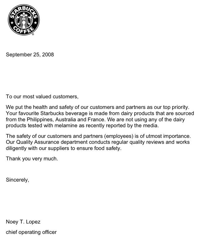 final-customer-letter-milkstarbucks.jpg