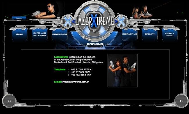 lazerxtreme-website-lazertag-arena-in-manila-20081116.jpg
