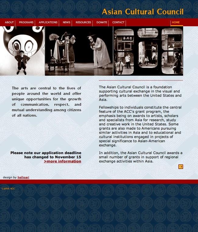asian-cultural-council-20090114.jpg