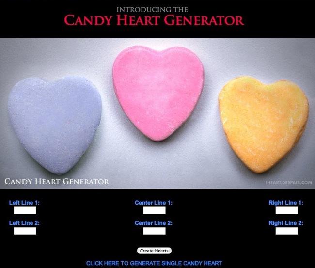candyheartwebsite.jpg