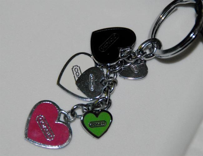 heart-gifts-11.jpg