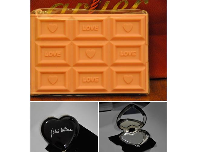 heart-gifts-13.jpg