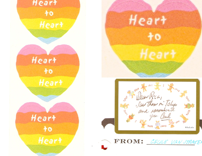 heart-gifts-15.jpg
