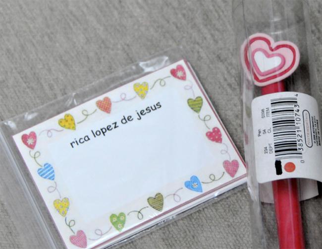 heart-gifts-16.jpg