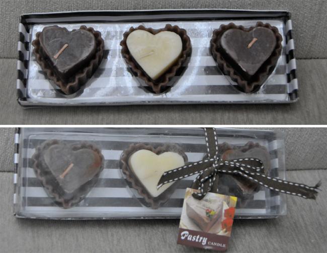 heart-gifts-17.jpg