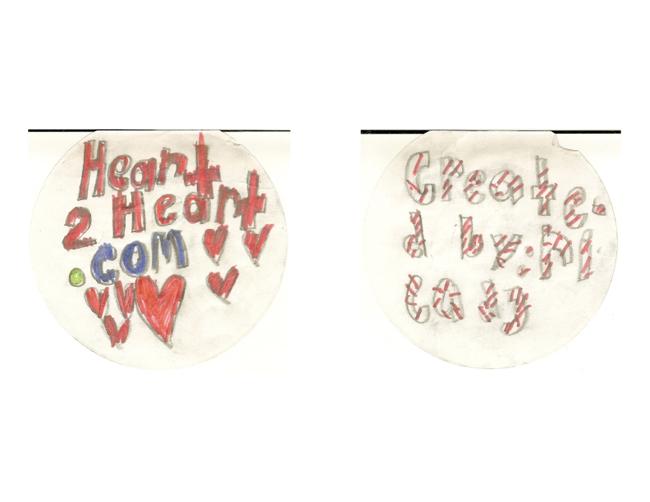 heart-gifts-18.jpg
