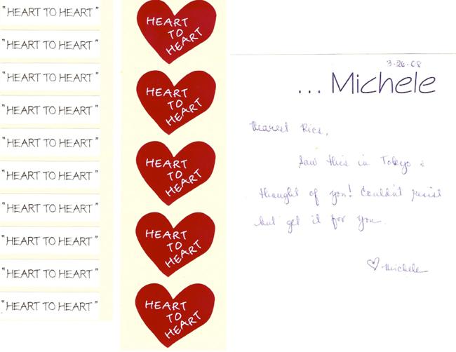 heart-gifts-3.jpg