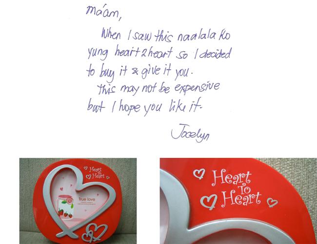 heart-gifts-6.jpg