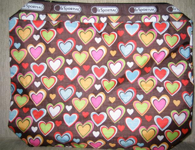 heart-gifts-7.jpg