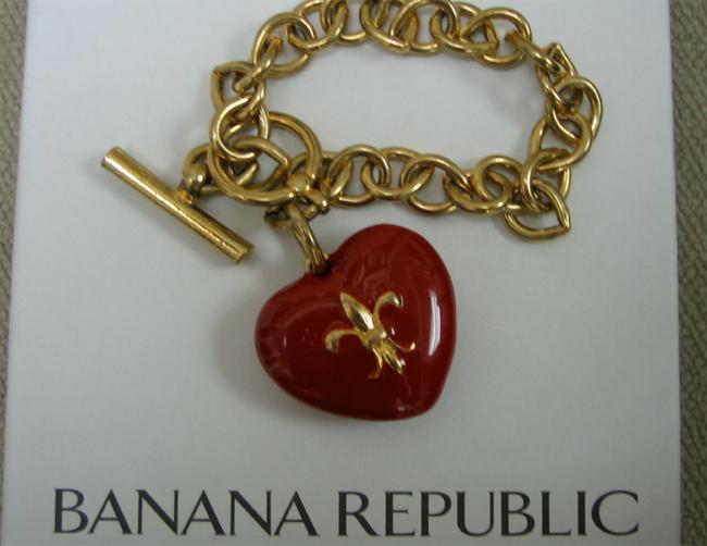 heart-gifts-8.jpg