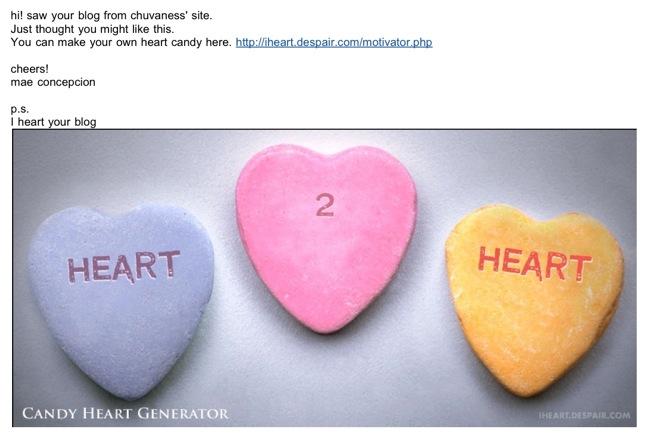 heartcandymaeconcepcion.jpg
