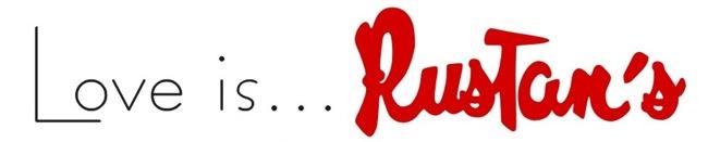 love-is-rustans-logo.jpg