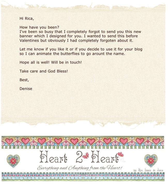 deniseheart2heart.jpg