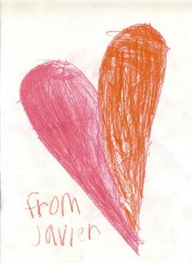 hearts-by-javier0001.jpg