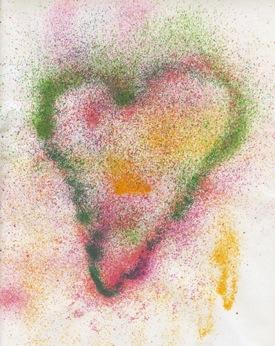 hearts-by-javier0002.jpg