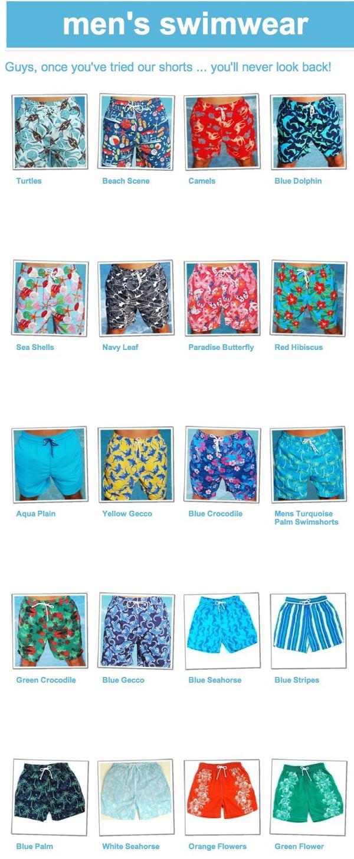 starblumensswimwear.jpg